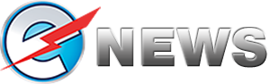 http://www.e-news.su/uploads/posts/2014-05/1400047534_logotype.png