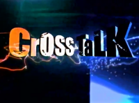 CrossTalk. RT и мир