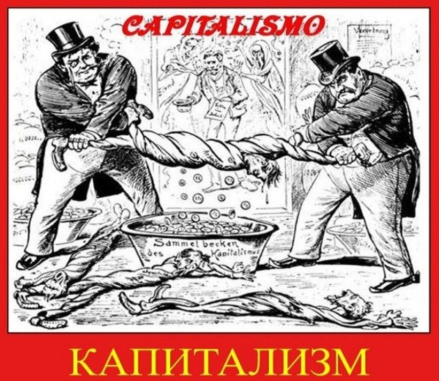 the differences and similarities of the bourgeoisie and proletariat movement