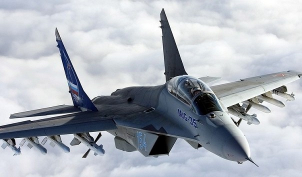 http://www.e-news.su/uploads/posts/2017-07/medium/1500487816_mig-35.jpg
